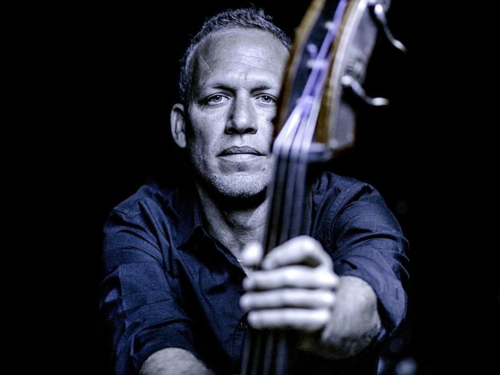 Avishai Cohens Jazz Free