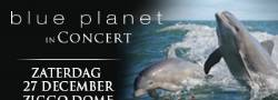 Blue Planet In Concert
