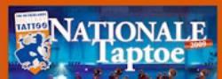 De Nationale Taptoe