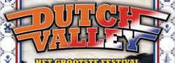 Dutch Valley Festival