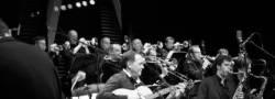 Jazz Orchestra Of The Concertgebouw