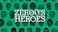 Zer00s Heroes